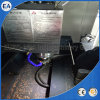 Gjcnc-Bma Bus Arc Chamfering Machine