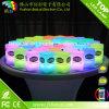 LED Decorative Table Light Bar Square Ornament