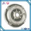 High Precision OEM Custom Aluminum Die Casting Pan (SYD0060)