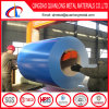 SGCC Z100 Color Coated Pre-Painted Galvanized Steel Coil