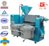 Factory Direct Price for Oil Press Machine