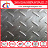 High Quality Embossed Decorative Stainless Steel Sheet
