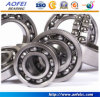 A&F Bearing Deep Groove Ball Bearing, auto parts, ball bearing, high precision 6010, SKF, NSK dealer