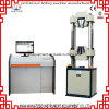 Laboratory Test Equipment for Metals and PC Steel Strand