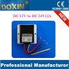 DC12V - DC24V Camera/Cars/Buses/Truckscctv to IP Converter