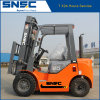 2t Diesel Isuzu C240 Engine Forklift with Ce