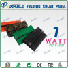 Foldable Solar Charger Bag for Digital Products (PETC-S07)