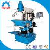 Factory Directsale Universal Tool Milling Machine (X8130A X8140)