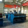 Mineral Processing Flotation Separator Machine
