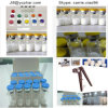 Body Building Peptides 5mg and 10mg Vial Ghrp-2