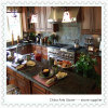Chinese Granite Kitchen Countertop (sample kitchen top)