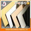 Decorative Color Stainless Steel Sheet