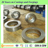 Bearing for Turbine Parts (MP-17)