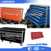 Metal Tool Box /Tool Cabinet Wholesaler
