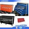 Metal Tool Box /Tool Cabinet Wholesaler