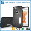 Heat Radiation Mesh Case for Samsung Galaxy Note 5 Case