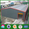 Corrugated Steel Building, Steel Warehouse, Steel Workshop (XGZ-SSB080)