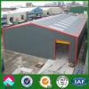 Corrugated Steel Building, Steel Warehouse, Steel Workshop (XGZ-SSB080)