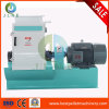 Seed/Corn/Maize/Wheat/Rice/Grain/Animal Feed Crusher with Good Price