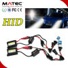 100% AC DC HID Conversion Kit 35W 55W 75W Xenon Kit Ballast Xenon Digital with Slim Canbus