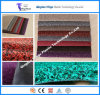 PVC Welcome Outdoor Mats for Front Door Entrance Door Mats