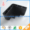 Househole Protective Wall Corner Plastic Part