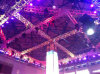 Lighting Truss Roof Truss (rf truss600)