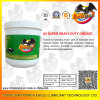 500g Plastic Bottle Multi-Purpose Lithium Grease
