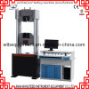 1000 Kn Computer Controlled Electro Servo Hydraulic Universal Testing Machine