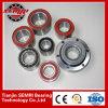 51720-0q000 Automotive Wheel Hub Bearing