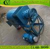 New Type Palm Fruit Oil Press Machine