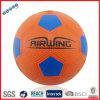 Wholesale Mini Rubber Football for Dog