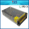 5V 20A 100W Metal Case Power Supply for CCTV Camera