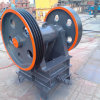 Professional Manufacture Mini Jaw Crusher, Small Stone Crusher Supplier
