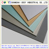 4mm Custom Aluminum Composite Panel for Wall Decoration