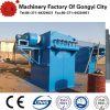 Factory Direct Sale-DMC One Bag Pulse Dust Collector