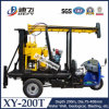 Best Sale Tractor Drilling Machine for Ground Water
