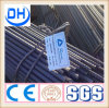 HRB500 Rebar From China Tangshan (6-30mm)