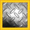 Tear Drop Embossed Stainless Steel Plate
