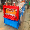 1000 Automatic Roofing Sheets Forming Machine