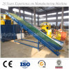 High Quality General Fixed Belt Conveyor for Urea