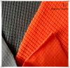 100% Polyester Jacquard Polar Fleece for Garments