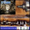 Crankshaft for Nissan RF10/ Mazda/ KIA/ Daewoo/ Hyundai/ Opel