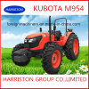 High Quality Tractor Kubota Tractor M954