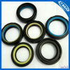 Steering Oil Seals 26.7*44*8.5mm /26.7*41*8.5mm