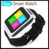 Smart Bluetooth Watch S28 2015 Portable Wristwatch Phone