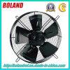 Refrigerant Axial Fan Motor