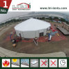 Big Circus Tent with Special Design