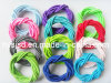 2014 Best Popular Lazy No Tie Lace Lazy Shoelace