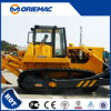 Crawler Bulldozer Price Best Crawler Bulldozer Ty230